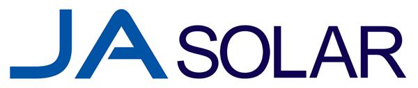 Heckert Solar Logo