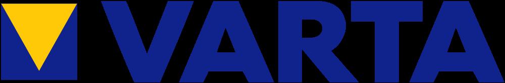 Ampere Energy logo